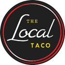 Local Taco Lexington KY | Tex Mex