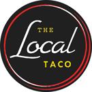 Local Taco Lexington KY | Tex Mex